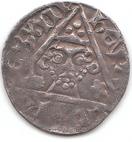 Princess Kaiulani Collection
