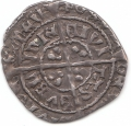 Henry VII Late Portrait Issues S.6453 - Groat