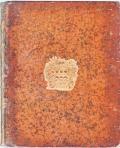 William Boyne's Copy of Simon's Essay on the Irish Coins