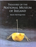 P. Wallace & R. Floinn, Treasures of the National Museum of Ireland