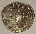 John 2nd Dominus Coinage Gefrei Waterford mint