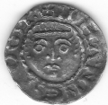 John 2nd Dominus Coinage Marcus Waterford mint
