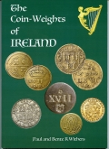 The Coin-Weights of Ireland