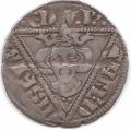 Edward I Dublin mint Sterling Silver Penny S.6247
